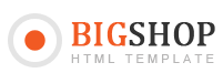 Bigshop