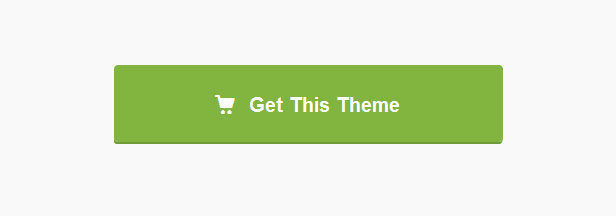 download-marketshop-opencart-theme
