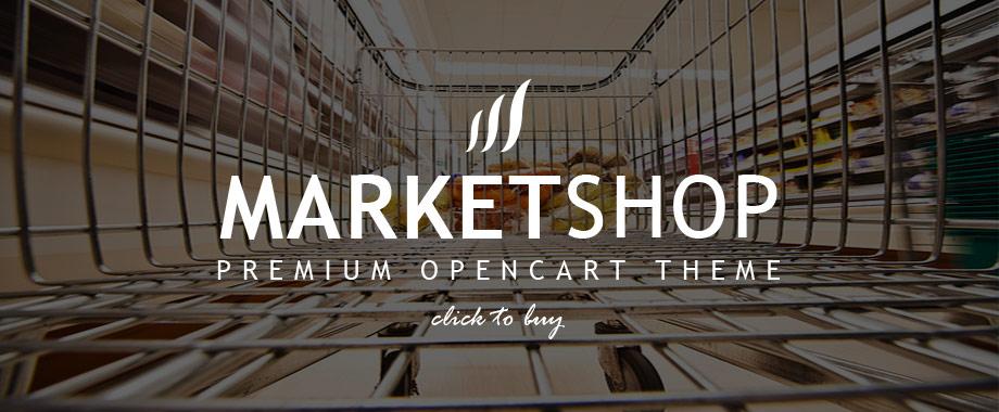 banner-opencart