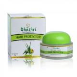 Hair Care Cream for Men