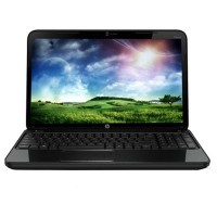 Hp Pavilion G6 2314ax Notebok Laptop