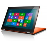 Ideapad Yoga 13-59341124 Laptop