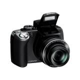 Digital Camera for Elderly