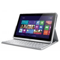 Aspire Ultrabook Laptop