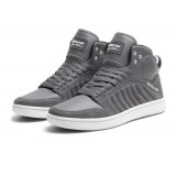 Supra Shoes For Men